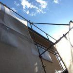 安心して解体工事を依頼!解体工事の安全対策は何をしているの?