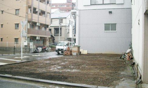 nishiku-k-t