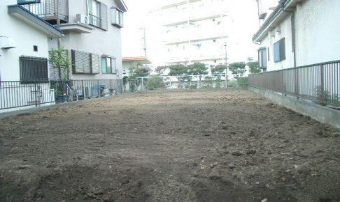 茅ヶ崎市香川 K・T様
