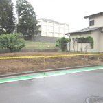 神奈川県横浜市瀬谷区 S・T様