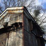 深刻化する空き家問題!空き家の現状と空き家問題について