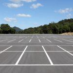 解体後に駐車場にしたい!施工する場合の費用を安くする簡単な方法