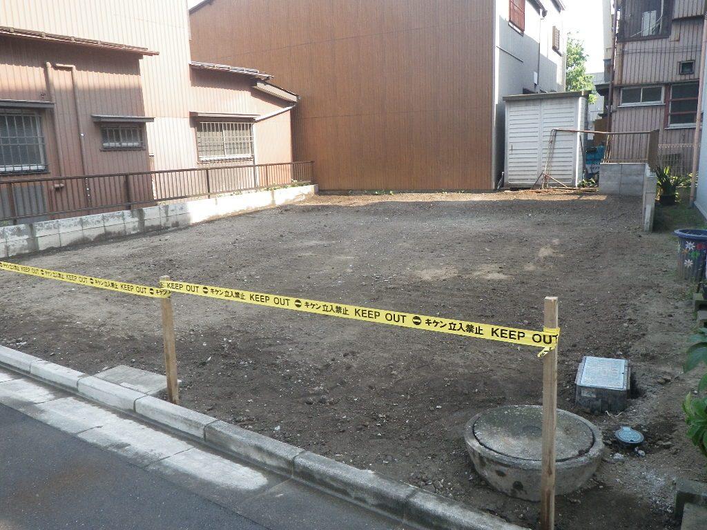 kawasakiku-fijisaki-j-h-2