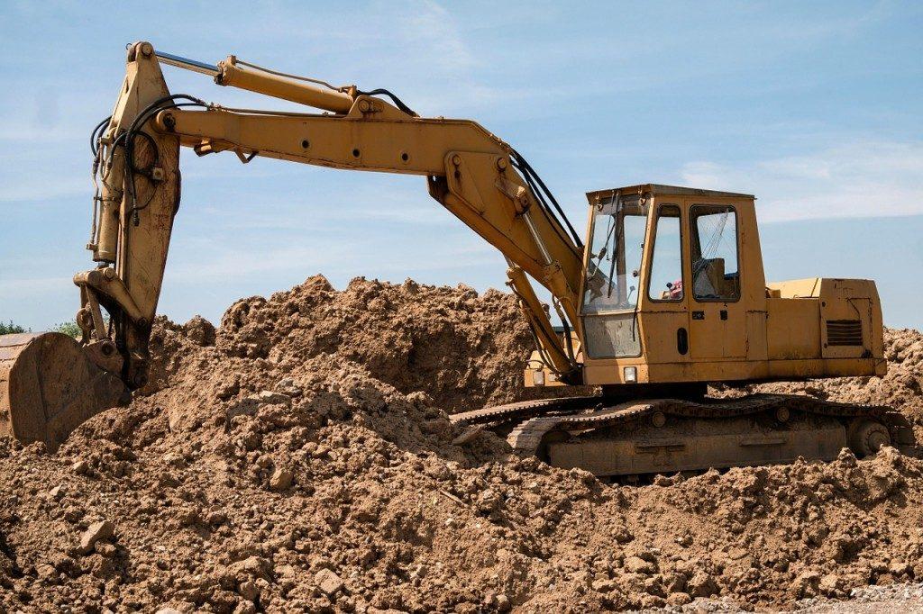 解体工事の見積もりから追加費用が発生するケース
